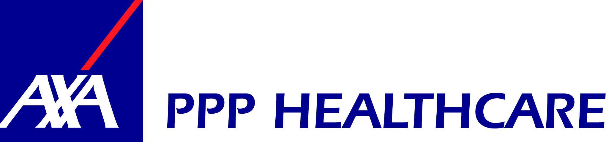 AXA_PPP_healthcare_solid_rgb