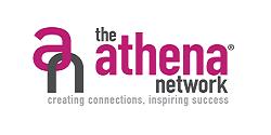 Athena banner