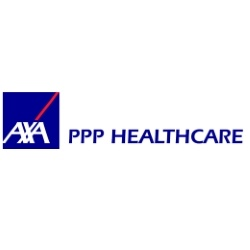 PP Health