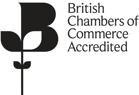 BCC_LOGO_ACCREDITATION_B_Cropped