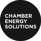 chamber_energy_solutions