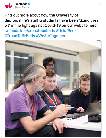 uni-of-beds-twitter