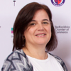 Paula Devine