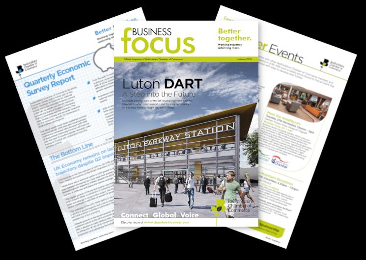 Focus-Magazine-Autumn-2018