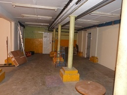 bunyan-basement-before-b-web