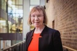 Helen Atkinson Cranfield Uni