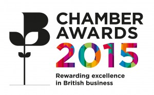 J5378_CHAMBER AWARDS LOGO 2015