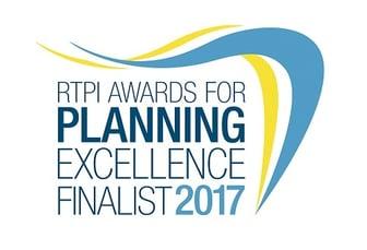 DC17.016_RTPI 2017 Awards Logo