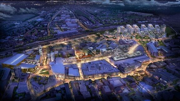 whole-town-centre-regeneration-4nov16