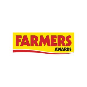 farmers-awards-logo BYM