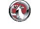 BCoC Partners Vauxhal re-sized.png