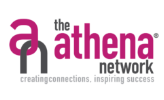athena_re_sized