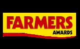 farmers_re_sized
