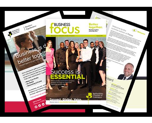 business-focus-summer2019-514x416