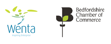 kickstart-beds-chamber-and-wenta_large-logos