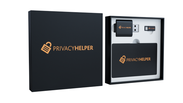 Privacy Helper secures exclusive contract to  bring even more data protection to UK businesses