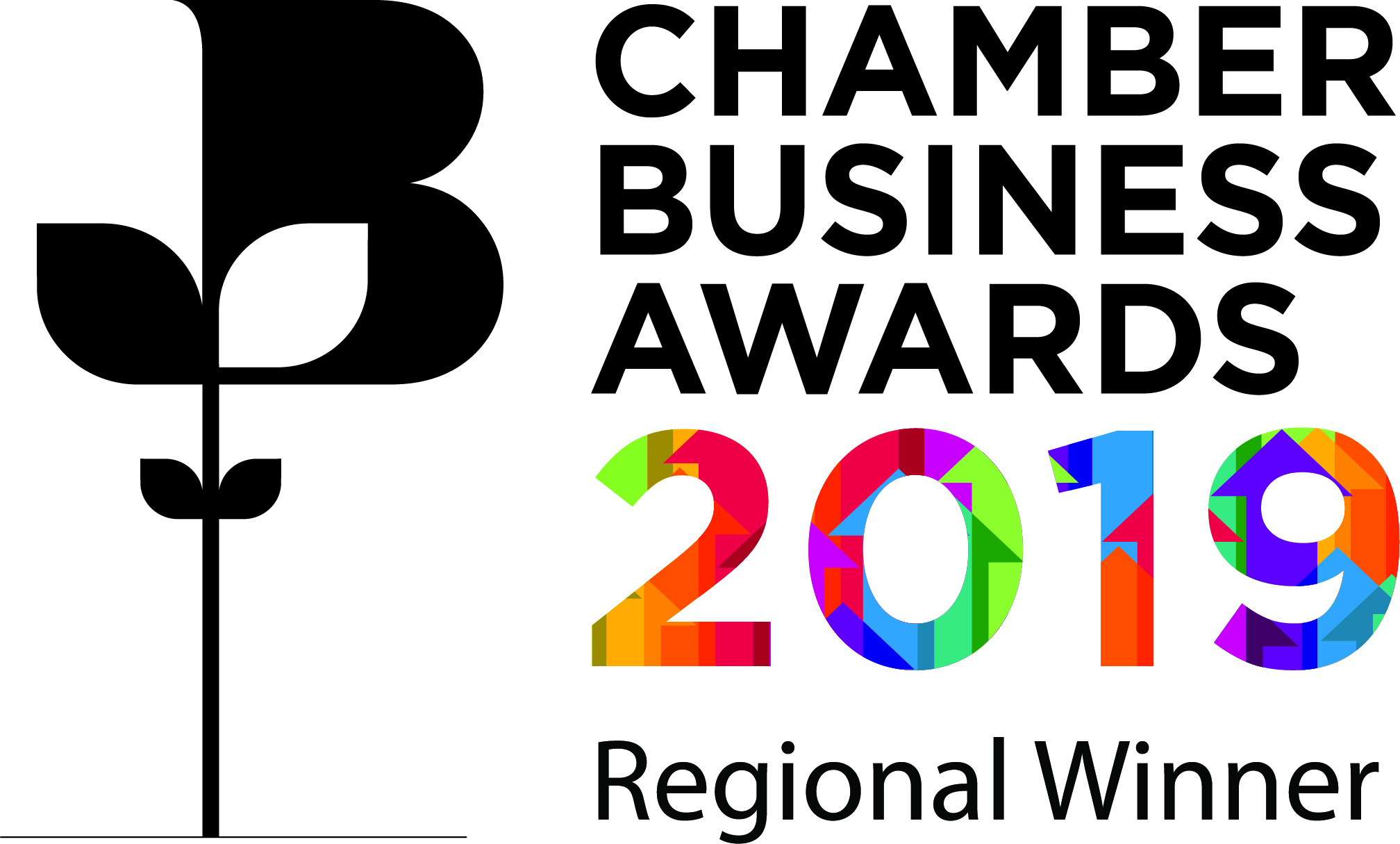 2019 Chamber Business Awards regional win for Essential