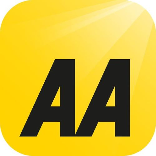 Charging ahead: AA issues top tips on getting the most out of vehicle batteries