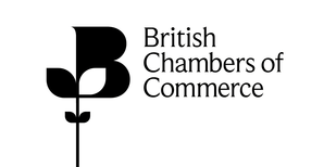 BCC responds to post-Brexit border controls