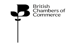BCC Coronavirus Business Impact Tracker: First results show heavy toll on UK business communities as majority of firms face cash flow crisis