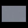 bcc-lp-trade-icon
