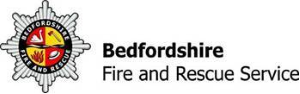 Bedfordshire Fire & Rescue Consultation 2020/21 Budget and Action Plan