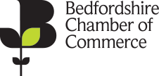 Bedfordshire Chamber of Commerce, Bedfordshire Chamber of Commerce