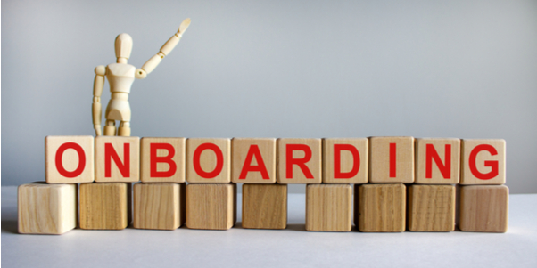 How to create a great onboarding process for remote employees