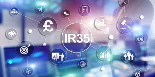 What is IR35 and how will the new rules impact businesses?