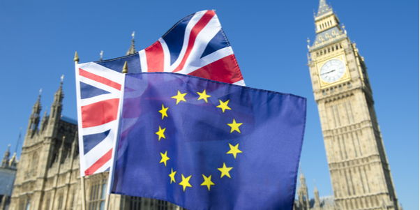 BCC and COBCOE combine networks to support UK and European businesses through Brexit and beyond