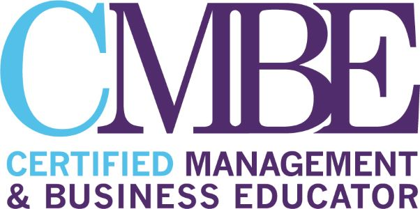 Bedfordshire leads the way in business and management education