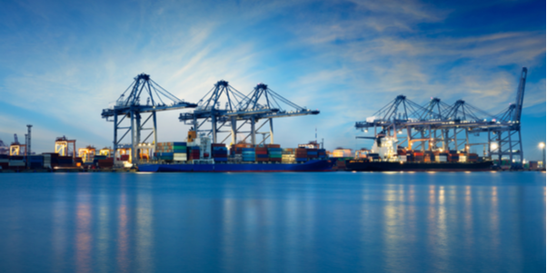 Success for BCC campaign to simplify trade procedures as Government acts to issue EORI numbers