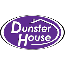 Dunster House wins new agreement to supply humanitarian products to Unicef