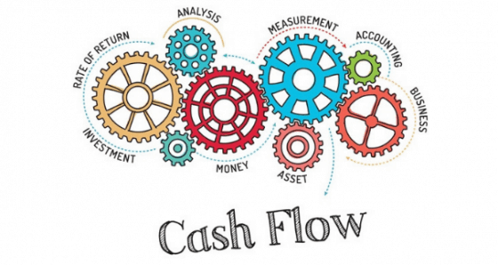 How to solve common cash flow problems in your SME