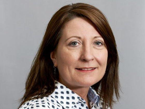 DIT/UKEF helping Bedfordshire companies export