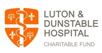 The Luton and Dunstable Hospital 80th Birthday Gala Event