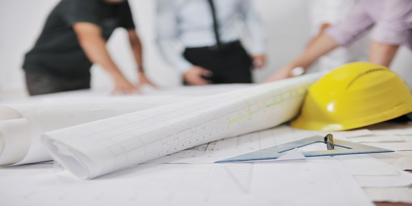 Why should I use a planning consultant when applying for planning permission?
