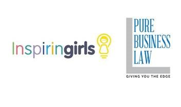 "Bedfordshire-based Pure Business Law launches Coronavirus Legal Support service for Start-ups, Entrepreneurs and SMEs – ""Inspiring Girls"" in the process"