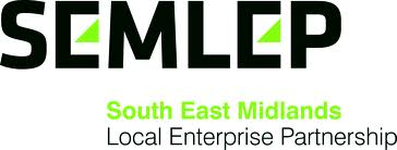 £35m fund to grow rural businesses