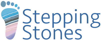 Update on Stepping Stones (Luton) services