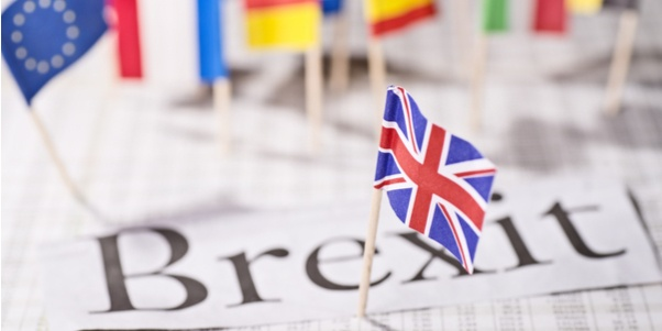 Growth forecasts down as Brexit uncertainty hits