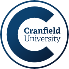 Businesses ready to scale-up offered support for new Cranfield programme