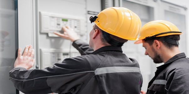 Five-yearly electrical installation checks on private rented housing will be mandatory