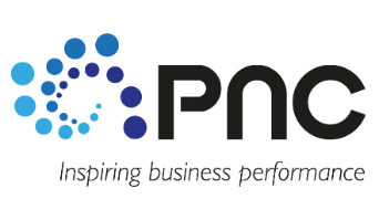 BREXIT BRIEFING Written by PNC