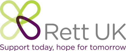 The Fabulous Rett UK Spring Auction!
