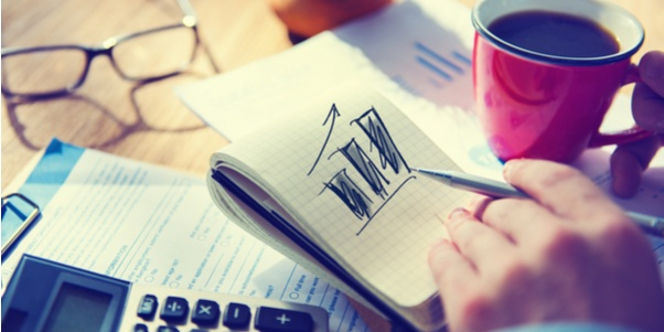 5 business strategy examples that can drive business growth