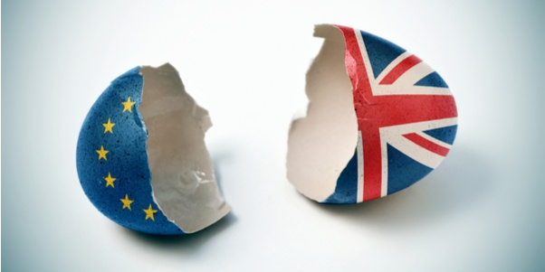 What does a post-Brexit world mean for SMEs?