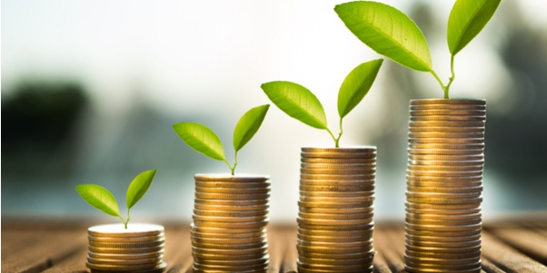 5 ways a Chamber of Commerce contributes to business growth